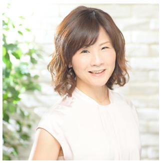 ネクストステージ・ラボ 代表取締役 熊谷 美幸 さま