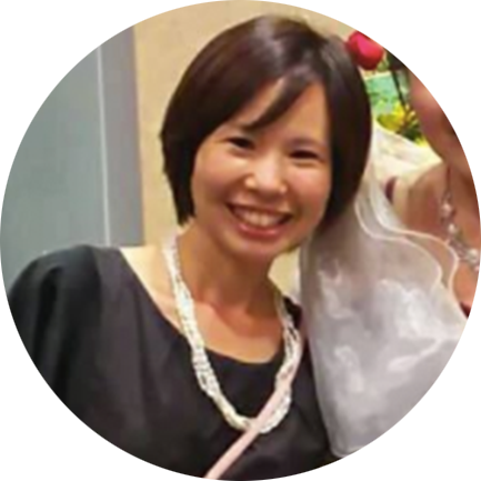 一般社団法人 日本適性力学協会
