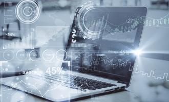 集客や販売の可能性を大きく伸ばすシステムとは?