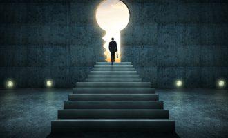 低単価での顧客獲得を抜け出す第一歩とは?