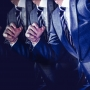 中小企業 リーダー